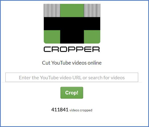 YtCropper