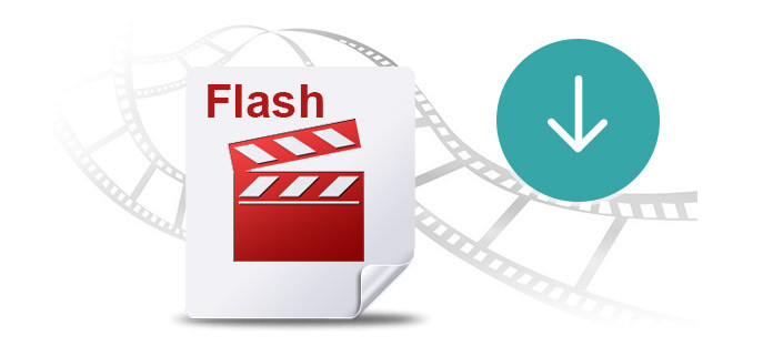 How to Download Flash Video