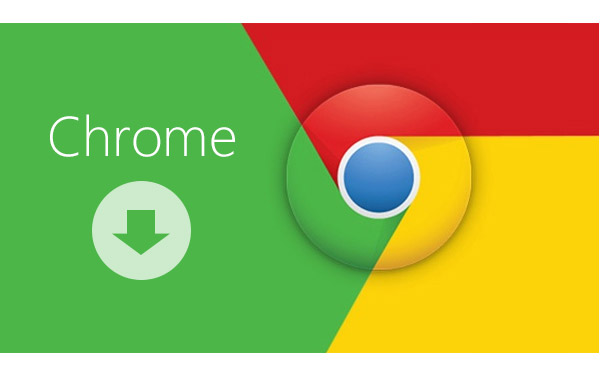 Top 5 chrome video downloader to save online videos from chrome.