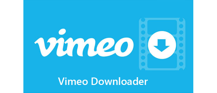 Top 3 Ways to Download Vimeo Videos Easily to Your Computer