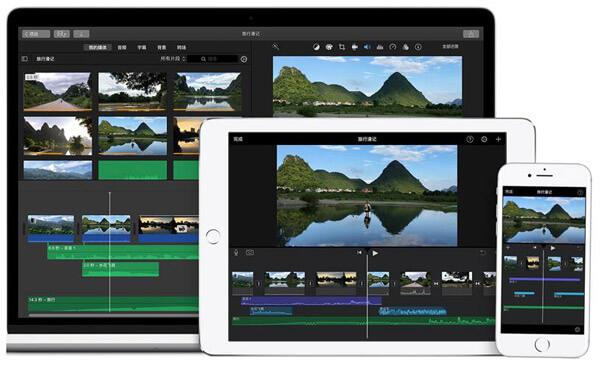 Video Editor for Instagram - Edit Videos for Instagram