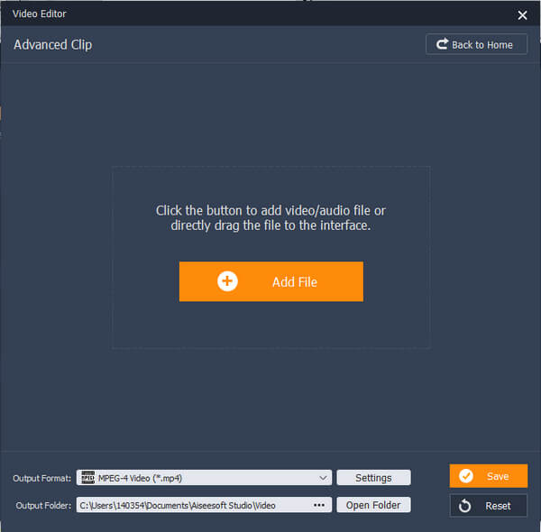 WeVideo Related Download/Login/Tutorial/Review/Alternatives