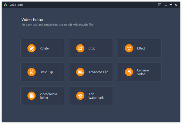windows 8.1 video maker