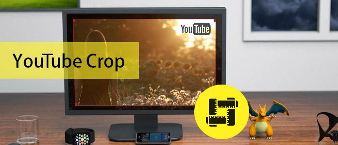 Video YouTube HCrop
