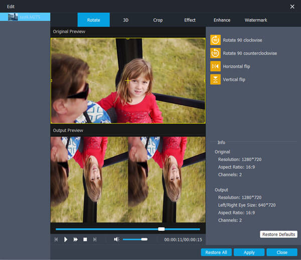 best movie maker for windows 8.1 free