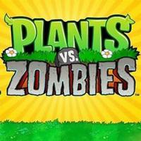 Suonerie di videogiochi - Plants vs. Zombies