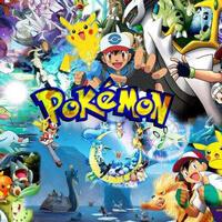 Suonerie videogiochi - Pokemon