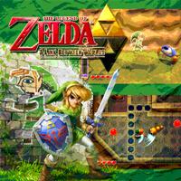 Suonerie videogiochi - Zelda