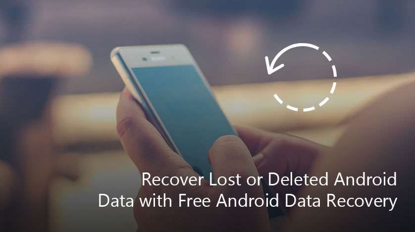 How To Recover Call History On Iphone For Free How to