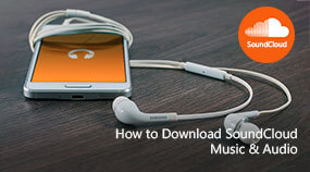 Download SoundCloud Music Audio
