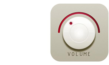 Volume Booster - Volume Booster for Android/PC/Mac