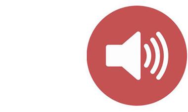 Ενίσχυση έντασης ήχου GOODEV