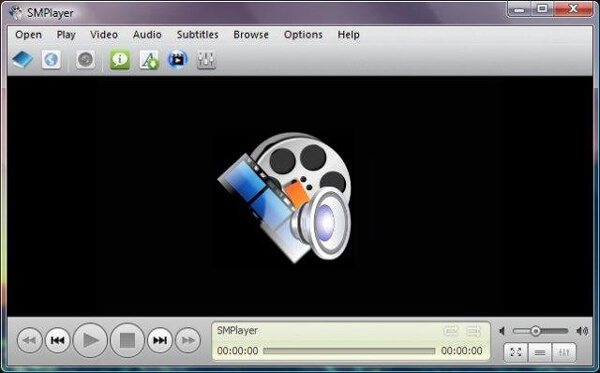 Best Video Player for Android/iOS/Windows/Mac