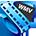 Logo del convertitore WMV