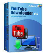 how to download vevo videos from youtube online