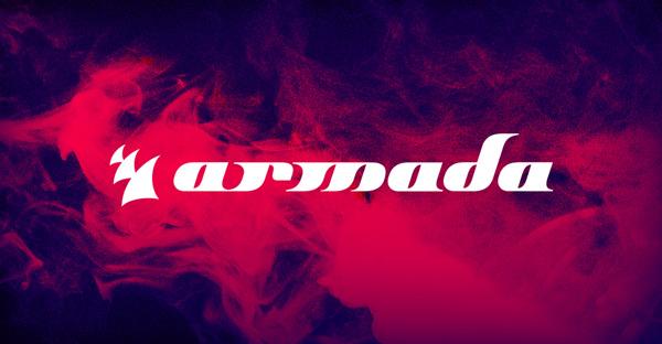 Armada-muziek