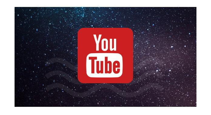 Sprawdź wiadomości w YouTube