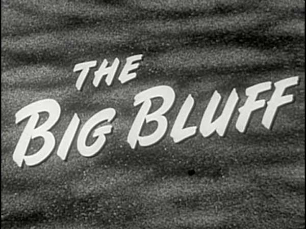 Il Big Bluff