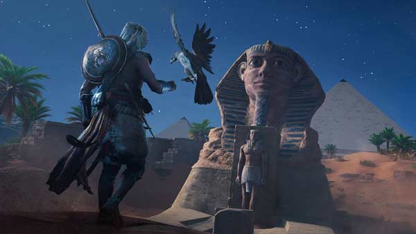 Assassin's Creed: EA Origins