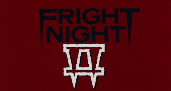 Fright Night Parte II