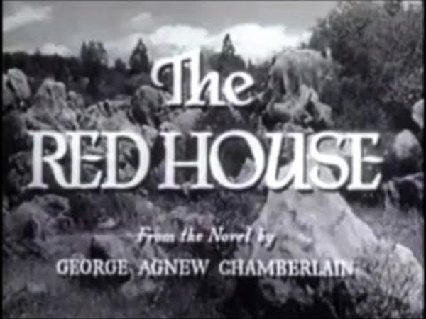 Το Red House
