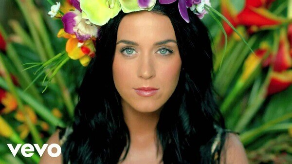 KatyPerry VEVO