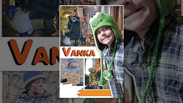 Vanka