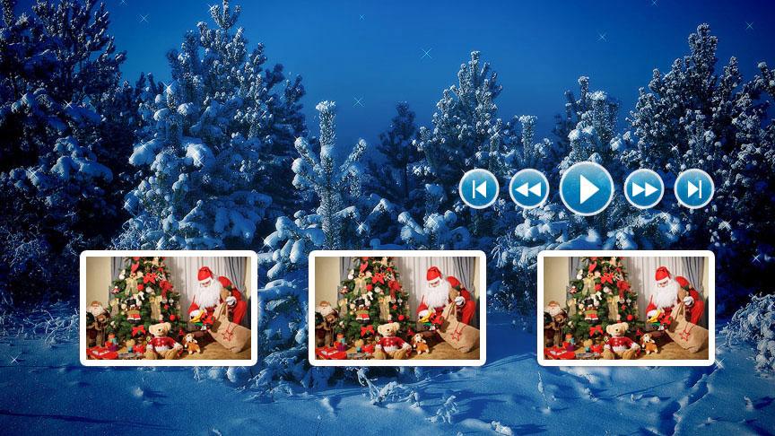 adobe encore dvd menu templates free download - menu templates of aiseesoft dvd creator