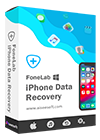 Aiseesoft iPhone Data Recovery