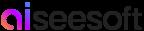 Aiseesoft徽標
