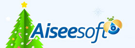 Aiseesoft Video Converter, DVD Ripper
