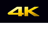 Download YouTube/Vimeo 4K UHD Videos